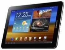 Ремонт основной платы Samsung Galaxy Tab 7.7 P6800